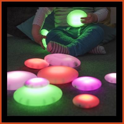 GlowPeebles_2