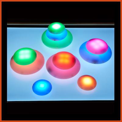 GlowPeebles_5