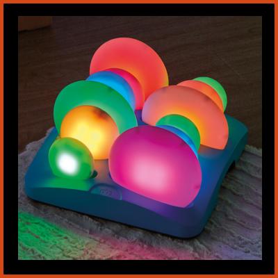GlowPeebles_6