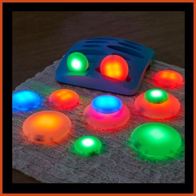 GlowPeebles_7