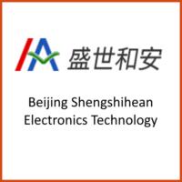 Shengshihean Electronics