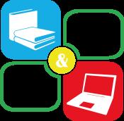 Образование и нови технологии