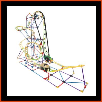 Coaster-3