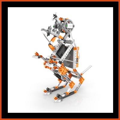 Robotics-7