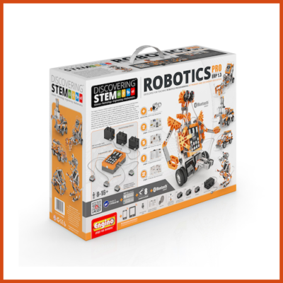 Robotics-9