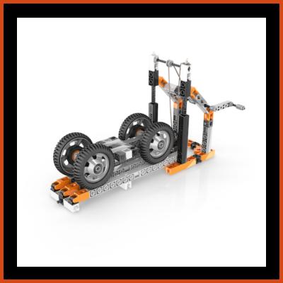 Wheels_axles-10