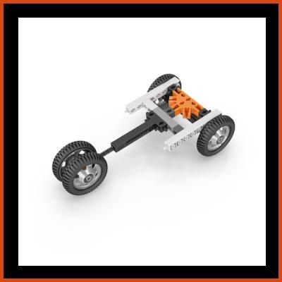 Wheels_axles-6