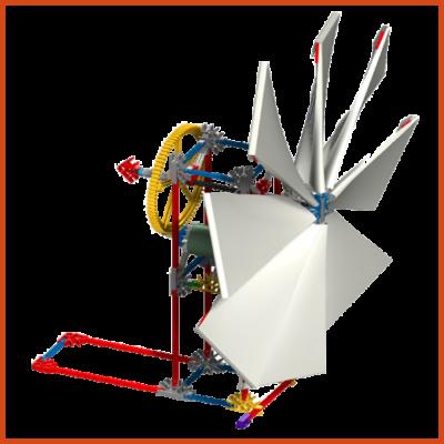 Renewable-9