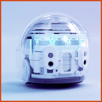 Robotics-Ozobot-2