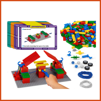 Building_bricks_1
