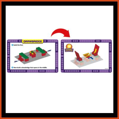 Building_bricks_2