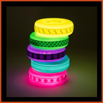 LightTower_2
