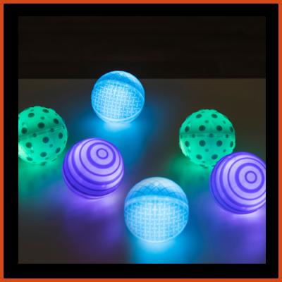 Spheres_1