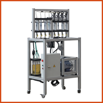 Diesel Engine Control System 5