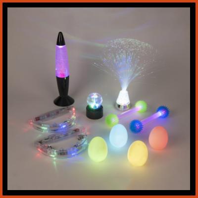 Sensory Light Kit_1
