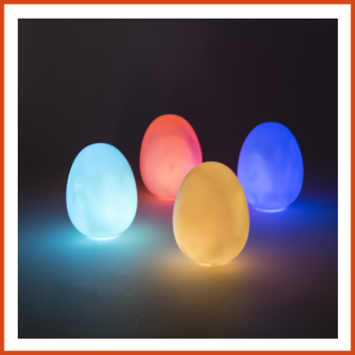 Sensory Light Kit_10