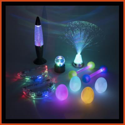Sensory Light Kit_2