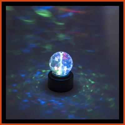 Sensory Light Kit_3
