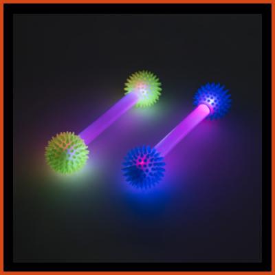 Sensory Light Kit_7