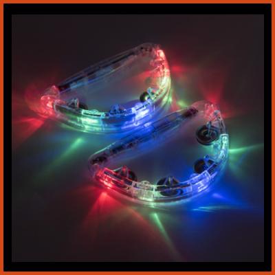 Sensory Light Kit_8