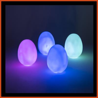 Sensory Light Kit_9